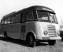 DAF-Verheul BD50 1951–55 photos