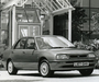 Daihatsu Applause UK-spec 1989–2000 pictures