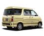 Pictures of Daihatsu Atrai 7 2000–05