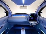 Images of Daihatsu HSC Concept 2007