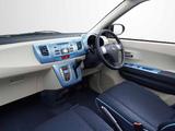 Images of Daihatsu e:S Concept 2009