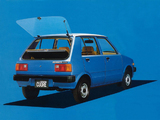 Pictures of Daihatsu Cuore 5-door (L55/L60) 1980–85