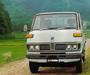 Daihatsu Delta 1500 1970–77 pictures