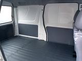 Daihatsu Extol Van 1999–2004 pictures