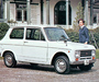 Images of Daihatsu Fellow 1966–70