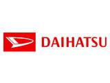 Images of Daihatsu