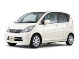 Daihatsu Move (L175S) 2008–10 images