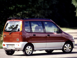 Images of Daihatsu Move EU-spec (L900) 1998–2002