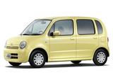 Photos of Daihatsu Move Latte (L550S) 2004–07