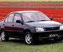 Images of Daihatsu Valera 1996–2001
