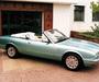 Daimler Corsica Concept 1996 images