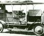 Daimler Dernburg Wagen 1907 wallpapers