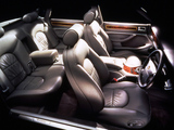 Images of Daimler Double Six 1993–94