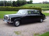 Daimler DS420 (MkIV) 1987–92 images