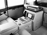 Daimler DS420 Executive Limousine (MkIII) 1984 wallpapers