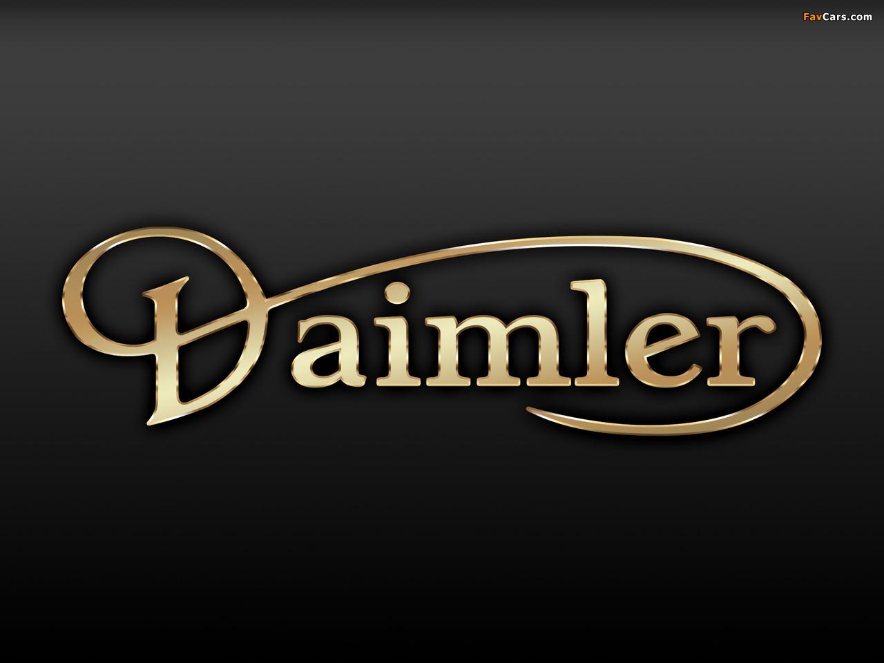Daimler pictures (1280 x 960)