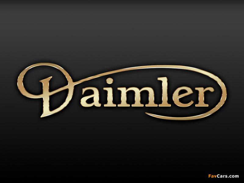 Daimler pictures (800 x 600)