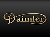 Daimler pictures