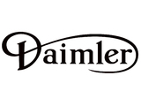Daimler wallpapers