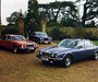 Pictures of Daimler Double Six & Sovereign & DS420 1979