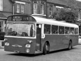 Daimler Roadliner SRC6 (B50F) 1967– images