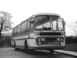 Daimler Roadliner (SRP8) 1970– wallpapers