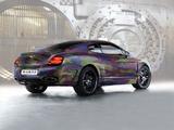 Dartz Bentley Continental GT CA$H.CAMO 2010 images
