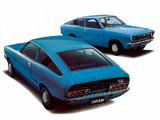Datsun 120Y 3-door 1973–78 wallpapers