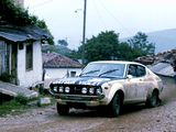 Datsun 160J Rally Car 1979–81 images