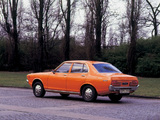 Photos of Datsun 160J 1975