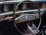 Datsun 160B Sedan (610) 1973–76 pictures