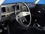 Datsun 200 (C130) 1972–77 images