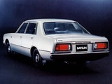 Datsun 200L (C230) 1977–80 photos
