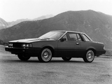 Pictures of Datsun 200SX Coupe (S110) 1979–83