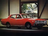 Datsun 220 Diesel (330) 1978 pictures