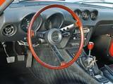 Datsun 240Z (HS30) 1969–74 wallpapers