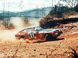 Datsun 240Z Rally (S30) 1971–73 wallpapers