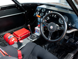 Images of Datsun 240Z Big Sam Sports Racing Coupe (S30) 1972