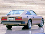 Datsun 280ZX 2by2 (GS130) 1978–83 photos