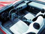 Datsun 280ZX 2by2 T-Roof (GS130) 1980–83 images
