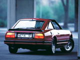 Photos of Datsun 280ZX 2by2 T-Roof (GS130) 1980–83
