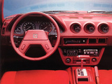 Pictures of Datsun 280ZX 2by2 (GS130) 1978–83
