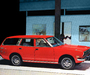 Photos of Datsun 610 Wagon 1971–73