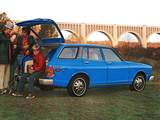 Datsun 710 Wagon 1973–77 wallpapers