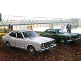 Photos of Datsun 710