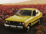Datsun B-210 Honey Bee 1976 images