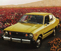 Datsun B-210 Honey Bee 1976 images
