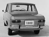 Datsun Bluebird 2-door (411-R) 1966–67 wallpapers