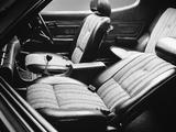 Datsun Bluebird U Coupe (610) 1971–73 photos