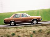Datsun Bluebird (910) 1979–83 photos